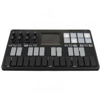 Korg NanoKey-Studio USB-MIDI-контроллер