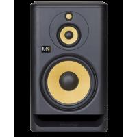 KRK Rokit RP103G4 Активная акустическая система