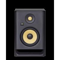 KRK Rokit RP5G4 Активная акустическая система