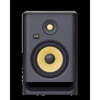 KRK Rokit RP7G4 Активная акустическая система