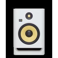 KRK Rokit RP7G4WN Активная акустическая система