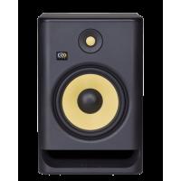 KRK Rokit RP8G4 Активная акустическая система