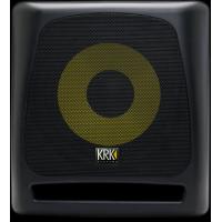 KRK 10S2 Активный студийный сабвуфер