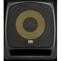 KRK 12S2 Активный студийный сабвуфер