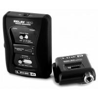 Line 6 Relay G30 цифровая гитарная беспроводная система