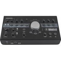 Mackie Big Knob Studio USB+ аудио интерфейс