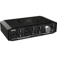 Mackie Onyx Praducer аудио интерфейс
