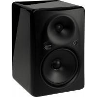 Mackie HR824 MK2 активный студийный монитор