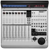 Mackie Mcu Pro Control Universal PRO  контрольный панель