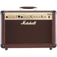 Marshall AS50D комбоусилитель для акустической гитары