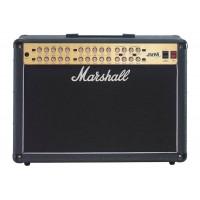 Marshall JVM410C ламповый гитарный комбо