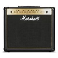 Marshall MG101GFX гитарный комбо