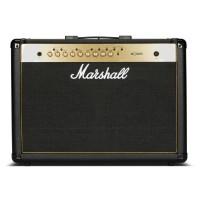 Marshall MG102GFX гитарный комбо