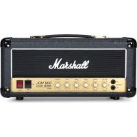 Marshall JSC20H ламповый усилитель голова