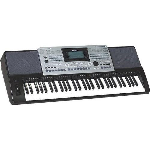 Medeli A800 Синтезатор