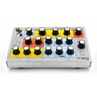 Moog Sirin аналоговый синтезатор