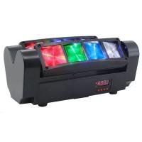 Nightsun SPB103P световой прибор