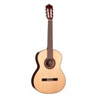 PEREZ 630 Spruce Классическая гитара 4/4