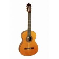 PEREZ 650 Cedar Классическая гитара