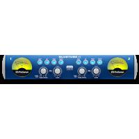 PreSonus BlueTube DP V2 микрофонный предусилитель