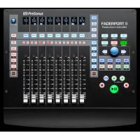 PreSonus FaderPort 8 USB-контроллер