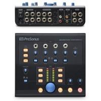 PreSonus Monitor Station V2 контроллер