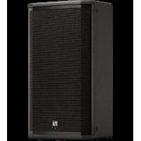 PreSonus Ult10 активная акустическая система