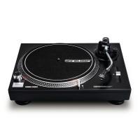 Reloop RP-2000 MK2 DJ-проигрыватель винила
