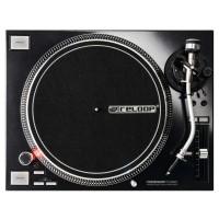 Reloop RP-7000 MK2 DJ-проигрыватель винила