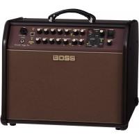 Boss Acoustic Singer Pro усилитель для акустической гитары