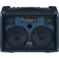 Roland KC-110 Клавишный комбо-усилитель