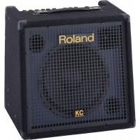 Roland KC-350 Клавишный комбо-усилитель