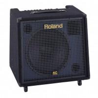 Roland KC-550 Клавишный комбо-усилитель