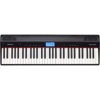 Roland GO 61P цифровое фортепиано
