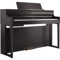 Roland HP704 DR цифровое фортепиано