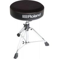 Roland RDT-R стул барабанный