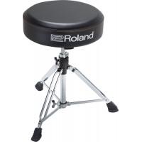 Roland RDT-RV стул барабанный