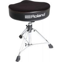 Roland RDT-S стул барабанный