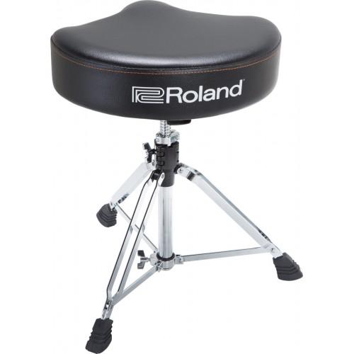 Roland RDT-SV стул барабанный