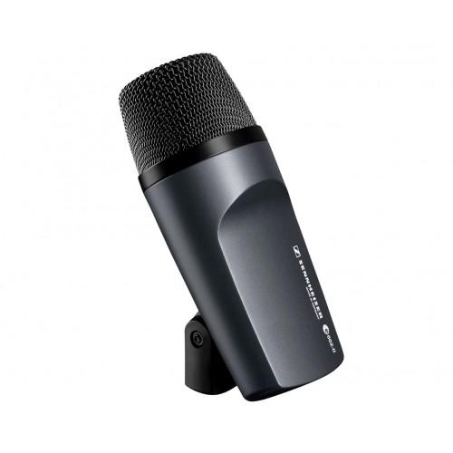 Sennheiser E602 II - Динамический микрофон для для бас-бараб