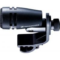 Sennheiser E604 - Динамический микрофон