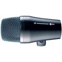 Sennheiser E902 - Динамический микрофон