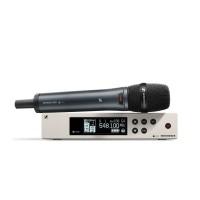 Sennheiser EW 100 G4-865-S-A1 - вокальная радиосистема