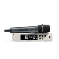 Sennheiser EW 100 G4-835-S-A1 - вокальная радиосистема