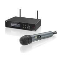 Sennheiser XSW 2-835-B - вокальная радиосистема