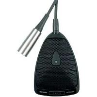 Shure MX393/C конденсаторный микрофон