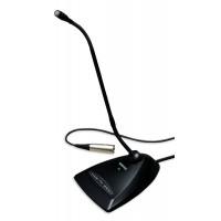 Shure MX412D/C конденсаторный микрофон