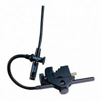 Shure BETA98D/S инструментальный микрофон