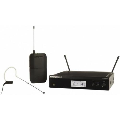SHURE BLX14RE/MX53 M17 Радиосистема профессионального класса