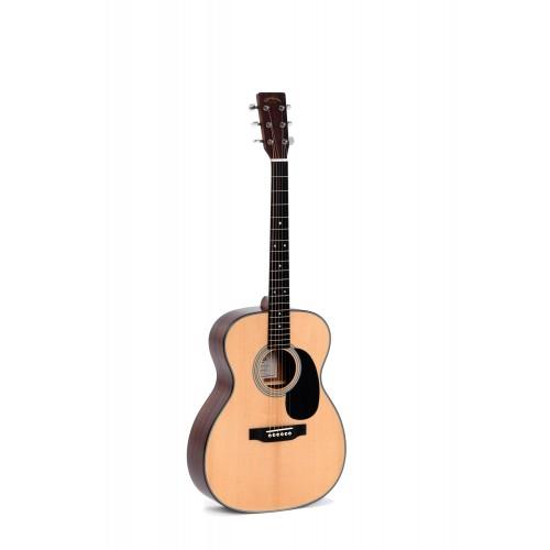 Sigma 000MC-1STE+ акустическая гитара